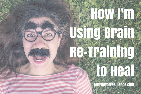 How I M Using Brain Re Training To Heal From Toxic Mold Exposure