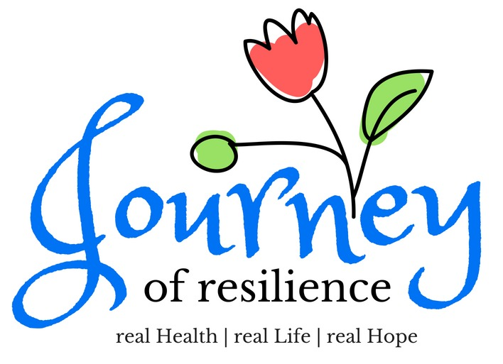 Journey of Resilience