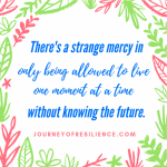 Theres-a-strange-mercy-670×670